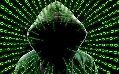 Modèle de maturité CNIL et Cyberattaques : 4 actions pour rassurer.